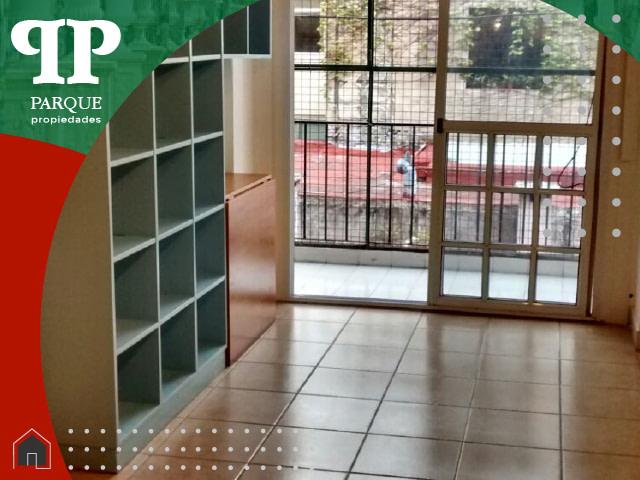 Parque-Propiedades-ALQ-Tucumán-1700,-Tribunales