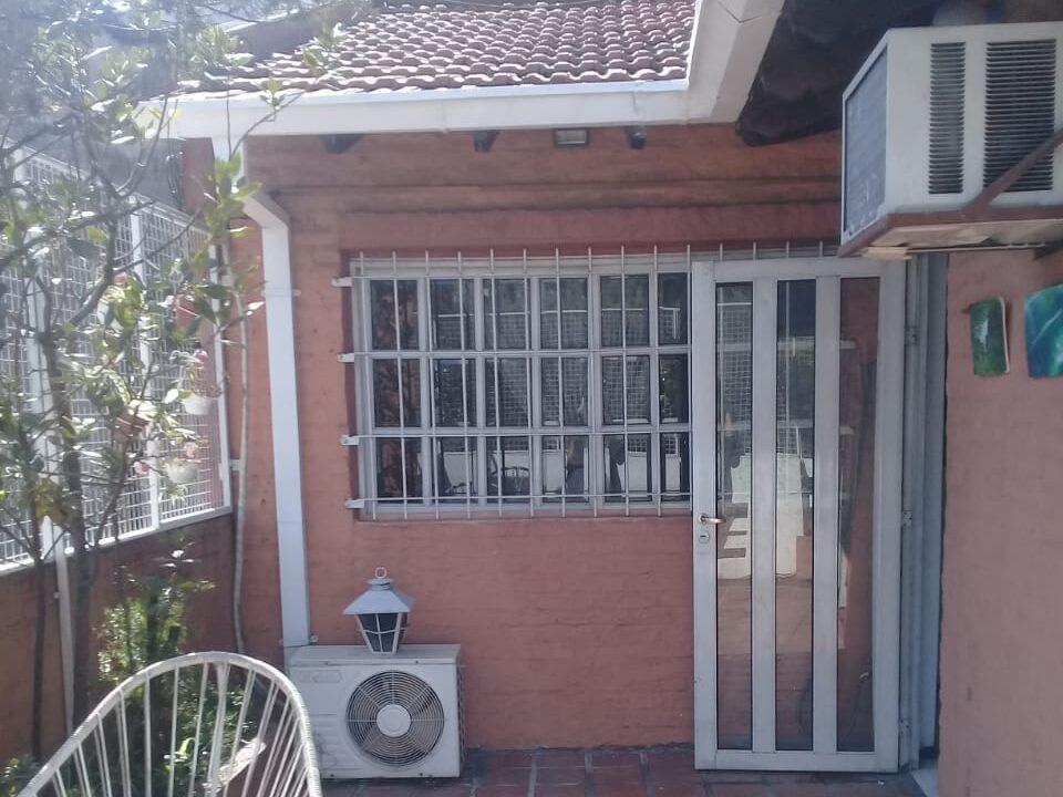 Av. San Juan 700, San Telmo, CABA (SUSPENDIDO)