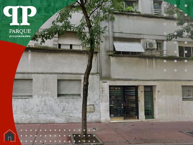 Parque-Propiedades-ALQ-SAN-TELMO-Brasil-300