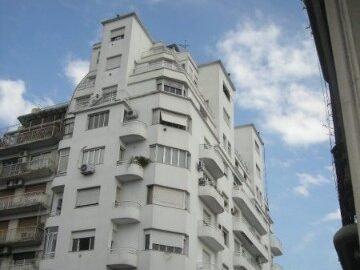 Virrey Liniers 577, Boedo, CABA (VENDIDO)